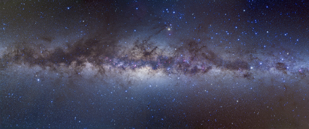 centre-of-milky-way-panorama-2011-final copy.jpg